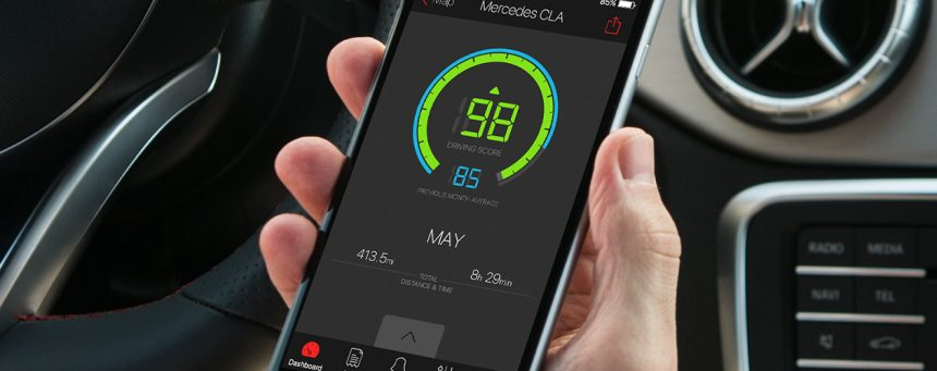 CarLock App 4.0 Update