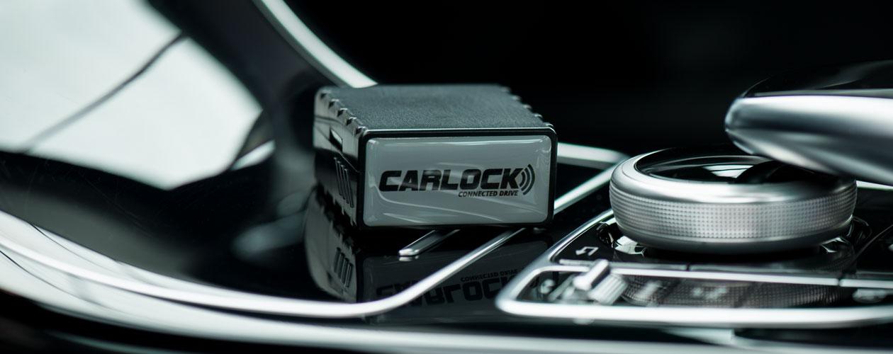CarLock Blog Improve Experience