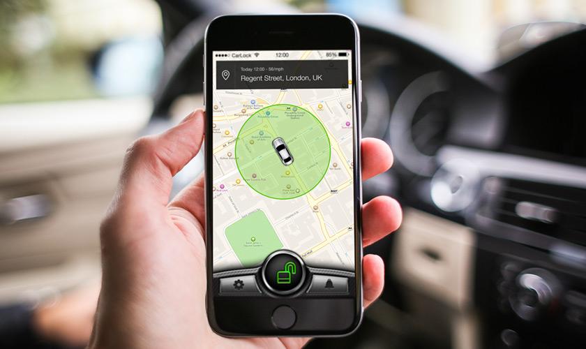 Come localizzare un cellulare Android online gratis tramite GPS